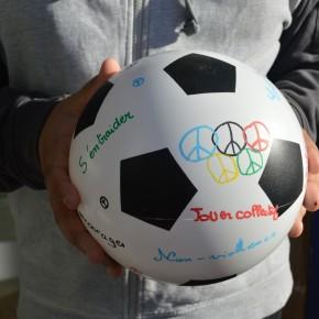 Korhom- Sport & Paix