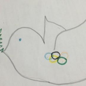 Sport & Paix