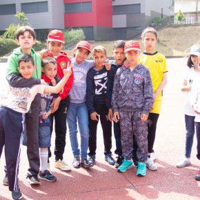 Samedi 27 avril : La 7ème édition de la Coupe de la Fraternité est lancée !